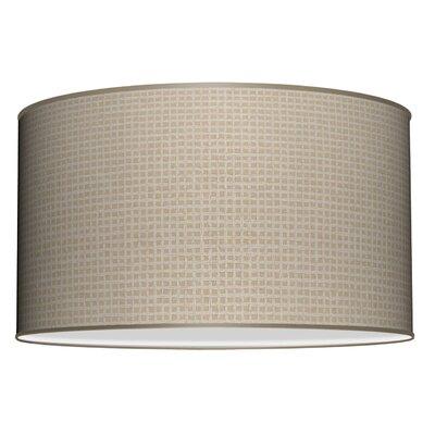 Seascape Lamps Thao 1 Light Pendant Size 11 H X 24 W D