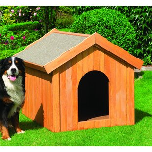 Dog Crates by dCor design