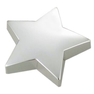 Star Paperweight by Natico