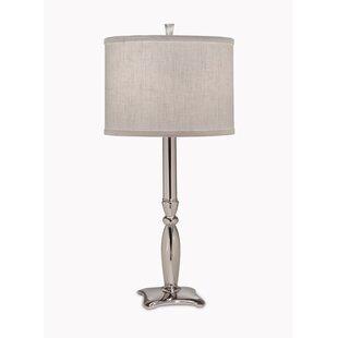Poirier 25 Buffet Lamp