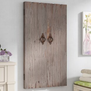 Wall Mounted Jewelry Armoires Organizers You Ll Love In 2020 Wayfair