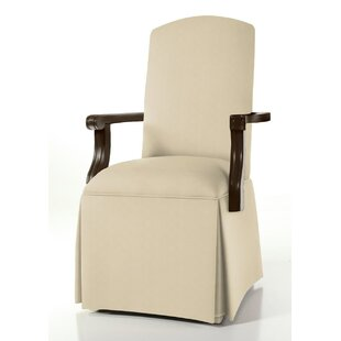 Bethesda Upholstered Dining Chair Sloane Whitney