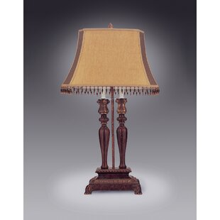 Olsen 31 Table Lamp (Set of 2)