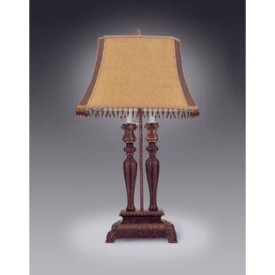 Olsen 31 Table Lamp (Set of 2)