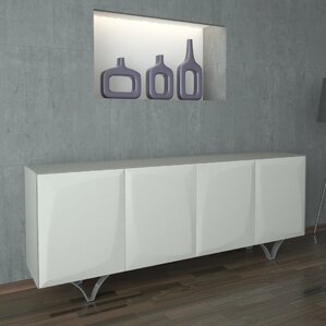 Pietra Sideboard by At Home USA