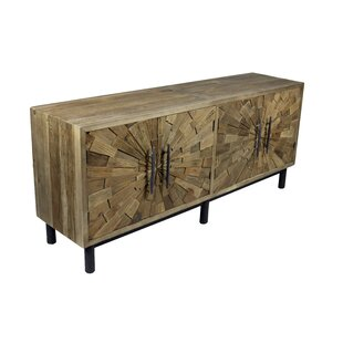 Winter Hill Sideboard
