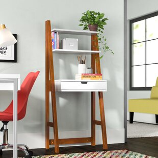 Hoang Ladder Bookcase