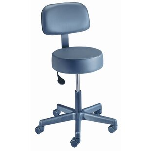 Value Plus Task Chair by Brewer Cool