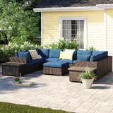 https://secure.img1-fg.wfcdn.com/im/30361969/resize-h160-w160%5Ecompr-r85/1052/105298188/Fernando+12+Piece+Sectional+Seating+Group+with+Cushions.jpg