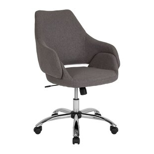 Neal Task Chair
