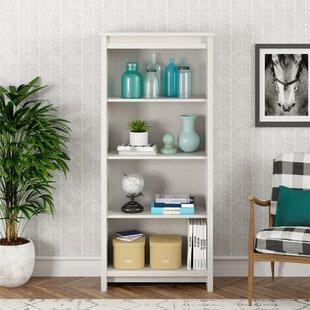 Millom Standard Bookcase