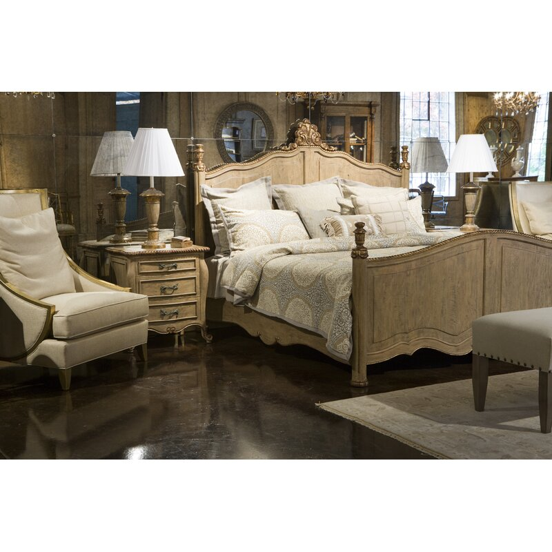 Platform Bedroom Set Magnificent Decoration