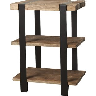Trent Austin Design Bosworth End Table