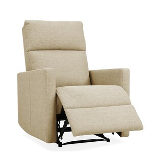 Recliner Sleeping Chairs For Elderly Adults