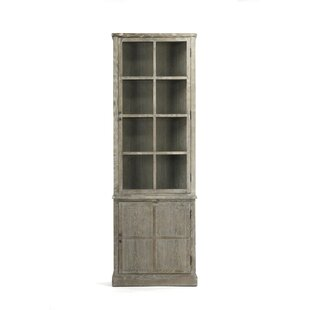 Swain 2 Door Accent Cabinet by Zentique