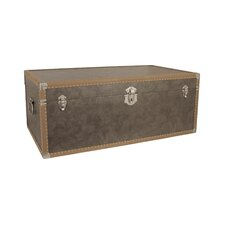 Houston Trunk by Seward Trunk