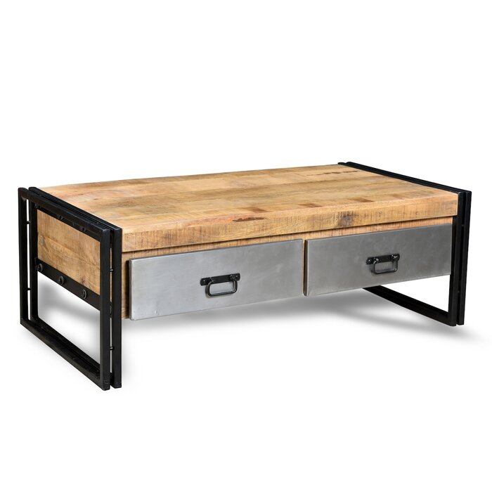 Pleasant Vincent Coffee Table Pdpeps Interior Chair Design Pdpepsorg