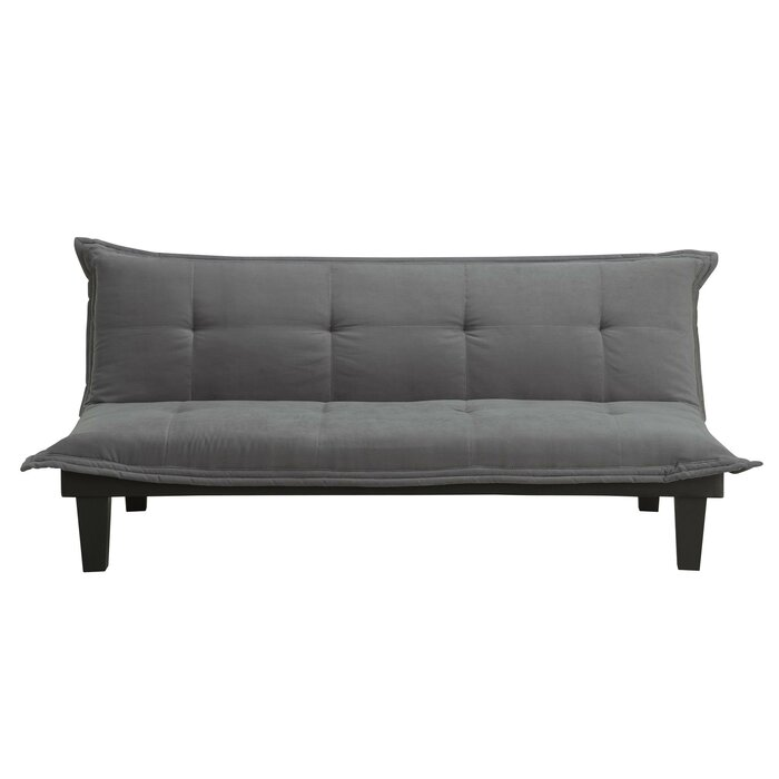 Bane Twin Convertible Sofa