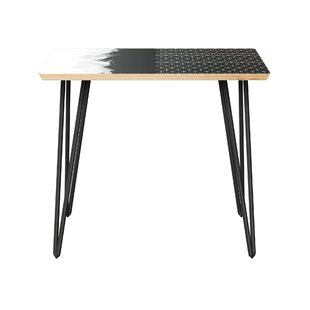 Looking for Fager End Table by Corrigan Studio