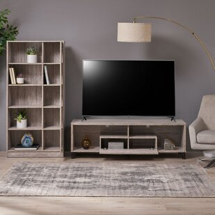 Sanches Entertainment Center For TVs Up To 70