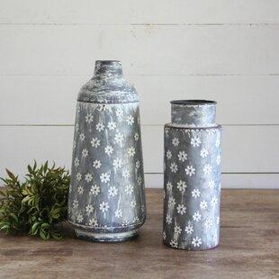 Colmenero Table Vase