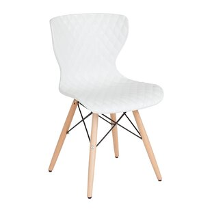 Murry Side Chair by Wrought Studio