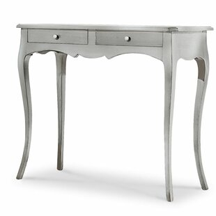 Review Armillac Console Table