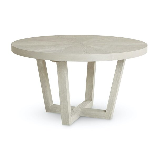 Solid Wood Kitchen Dining Tables Joss Main