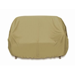 Two Dogs Designs Three Seat Sofa Cover