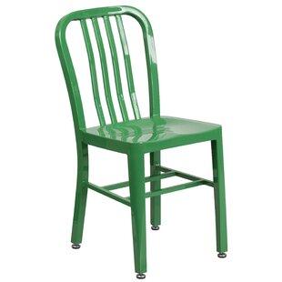 Brenneman Side Chair