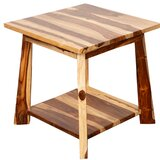 Cassidy End Table by Loon Peak®