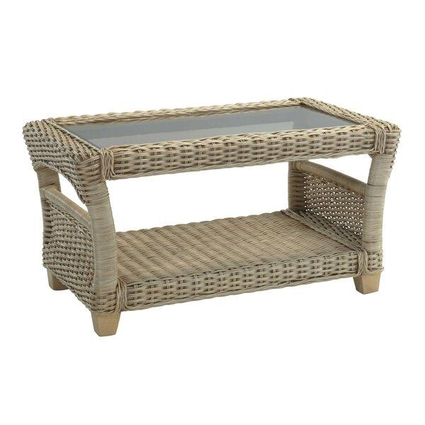 beachcrest home couchtisch aspenwood mit stauraum. Black Bedroom Furniture Sets. Home Design Ideas