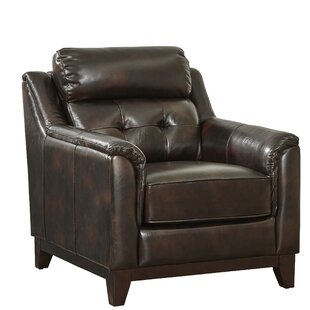 Darby Home Co Issleib Armchair