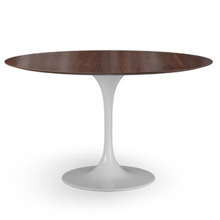 Larkson Dining Table