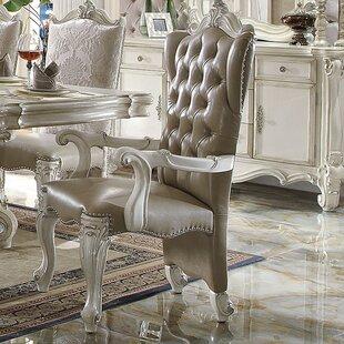 Versailles Arm Chair