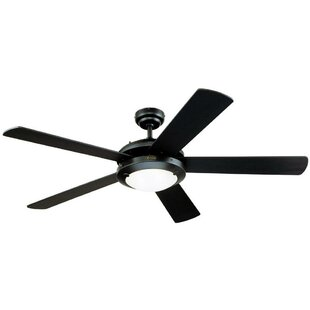 Harbor breeze ceiling fan wayfair search results for harbor breeze ceiling fan mozeypictures Gallery