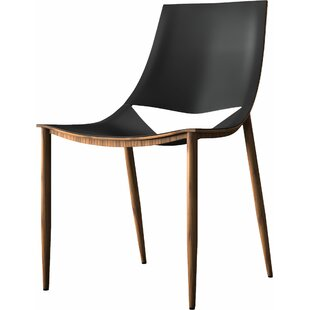Modloft Sloane Upholstered Dining Chair