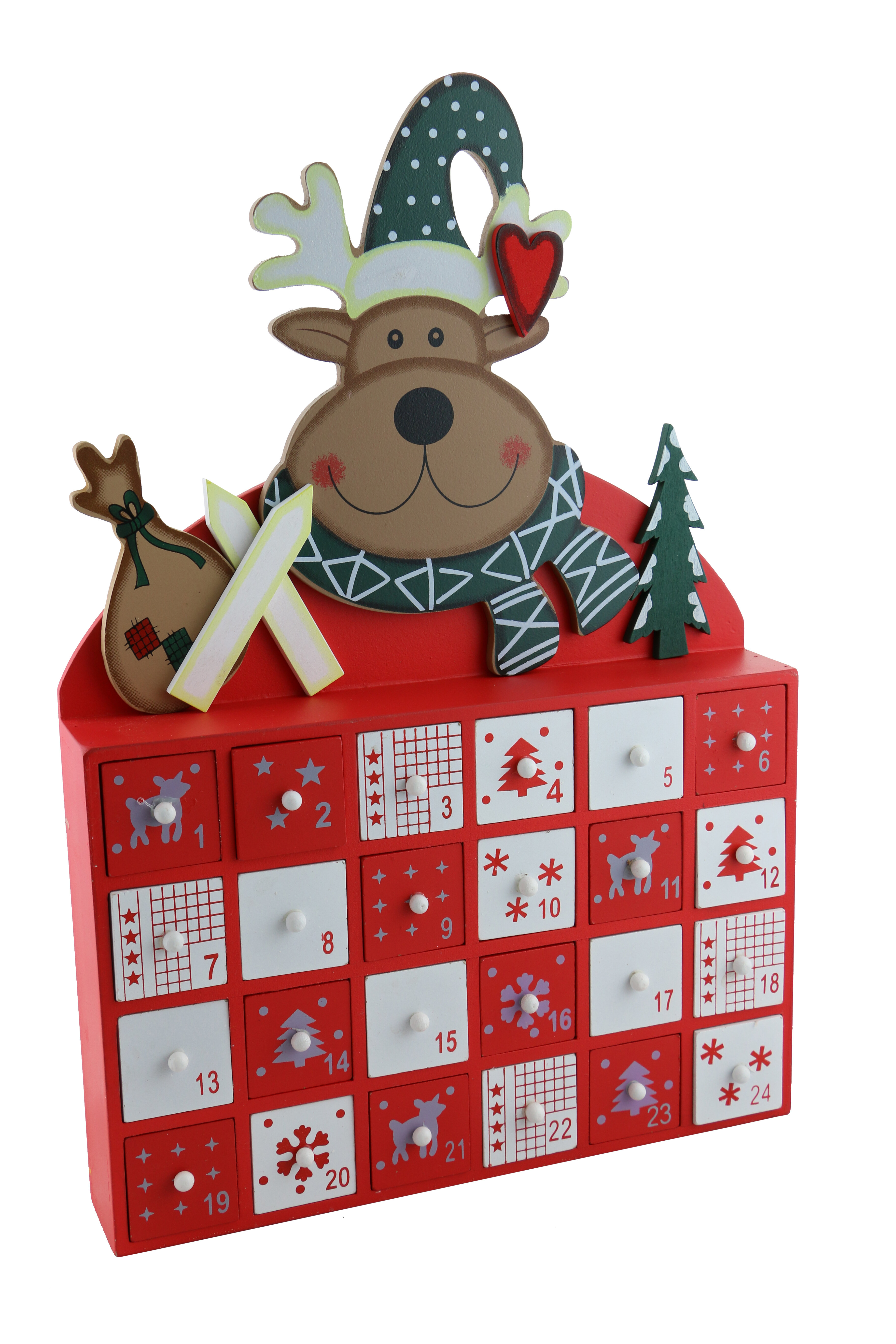 Christmas Advent Calendars You'll Love in 2019 | Wayfair
