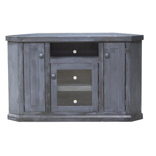 Calistoga TV Stand for TVs up to 50