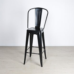 30 Bar Stool (Set Of 2) Best Choices