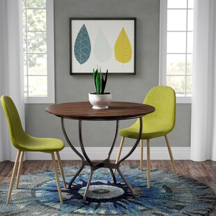 Abbotstown Dining Table