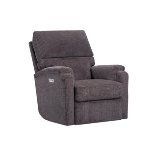 Lane Furniture Solow Recliner