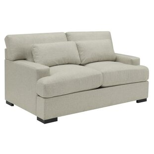 Keturah Loveseat
