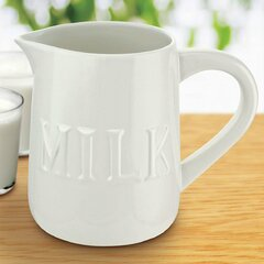 Ceramic August Grove Sugar Bowls Creamers You Ll Love In 2021 Wayfair