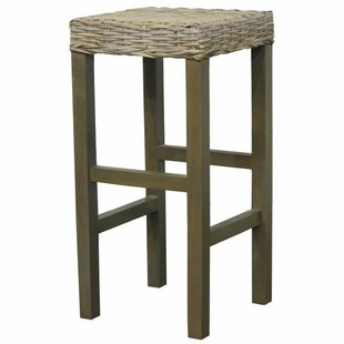 Mela 75cm Bar Stool By Brambly Cottage