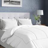 Demelza Single Comforter