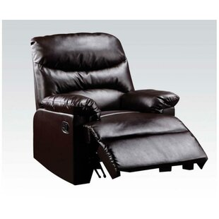 Fenway Manual Recliner