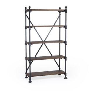 Deborah Bookcase By Williston Forge