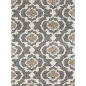 hegwood gray area rug