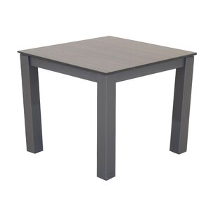 Gales End Table